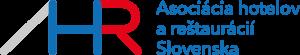 AHR SK logo zakladne