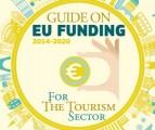 EUfundingGuideTourism