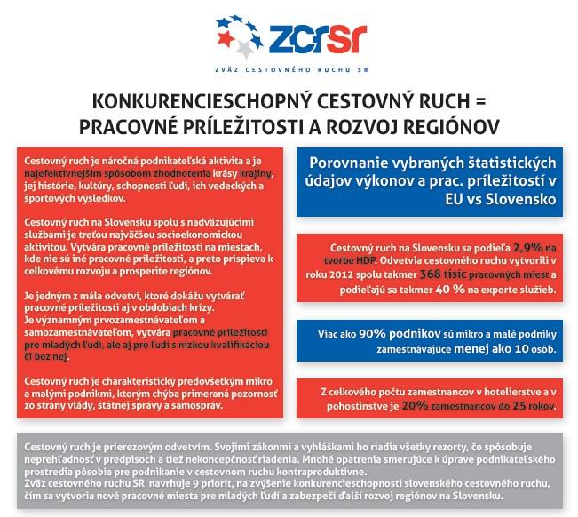 ZCRsrPriority