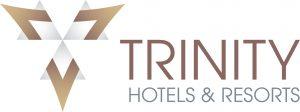 Trinity-Hotels&Resorts_Logo