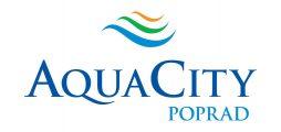 aquacity_poprad_logo